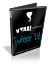 twitter it video tutorial